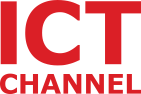 Logo | ICT Channel